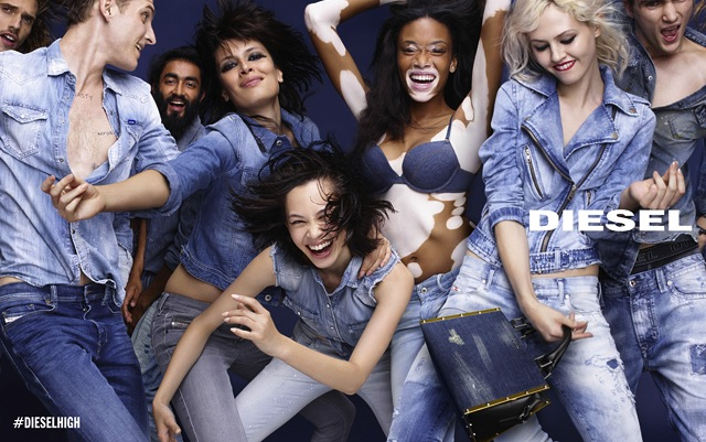 DIESEL-SS15-Ad-Campaign-JEANS-DENIM
