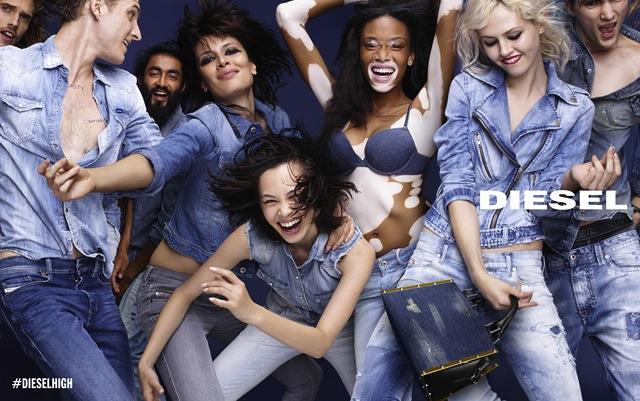 buy la marcia 2012