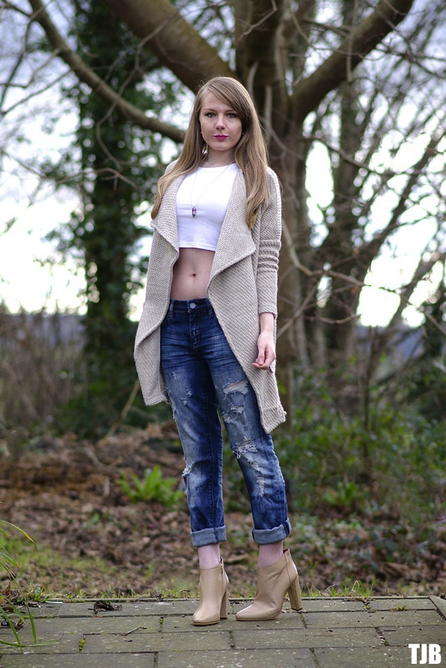 blank-nyc-ripped-boyfriend-jeans-review-7