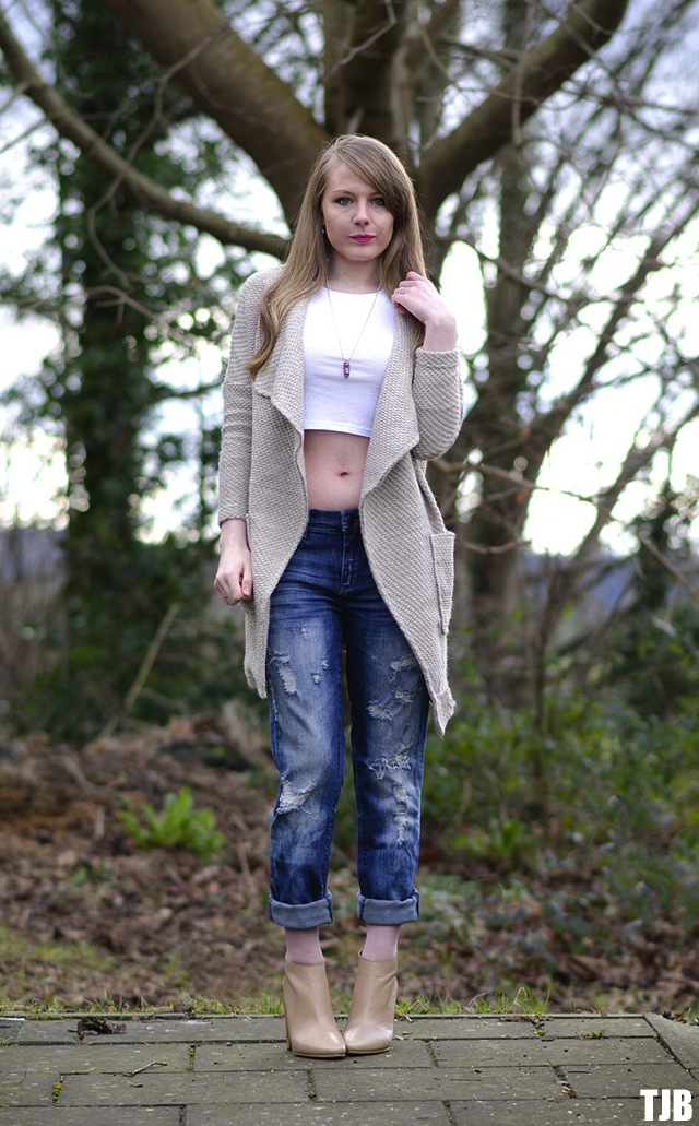 blank-nyc-ripped-boyfriend-jeans-review-8