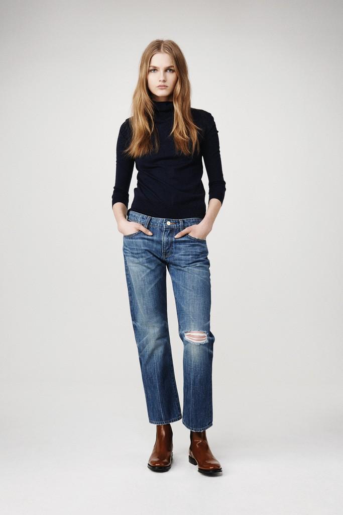 frame-denim-fw15-fashion-week-jeans-denim-26