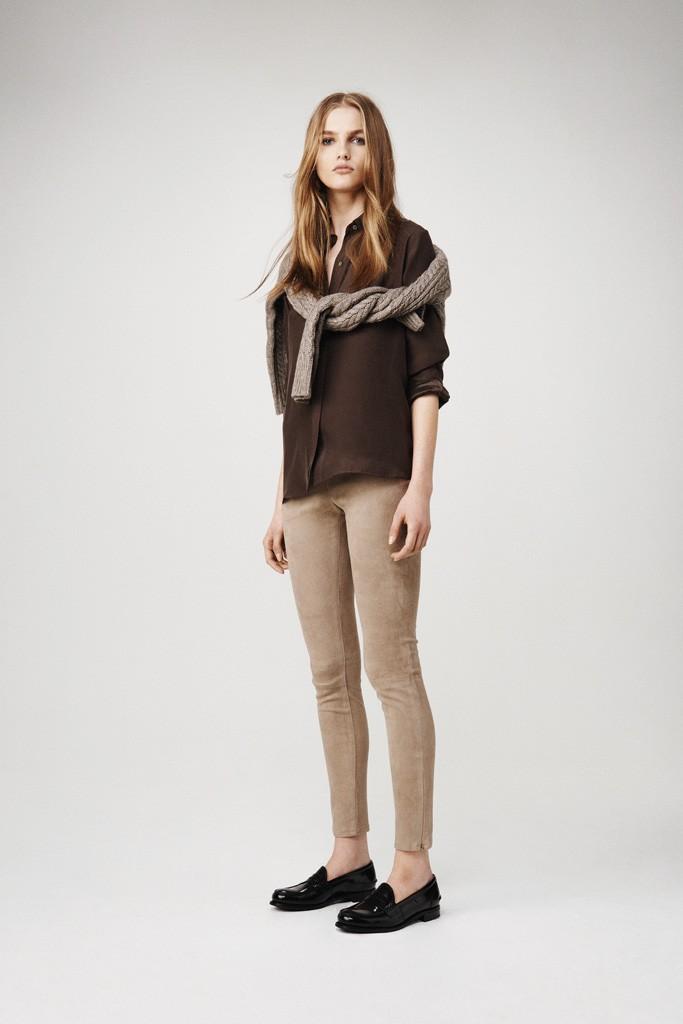 frame-denim-fw15-fashion-week-show-jeans-denim-13