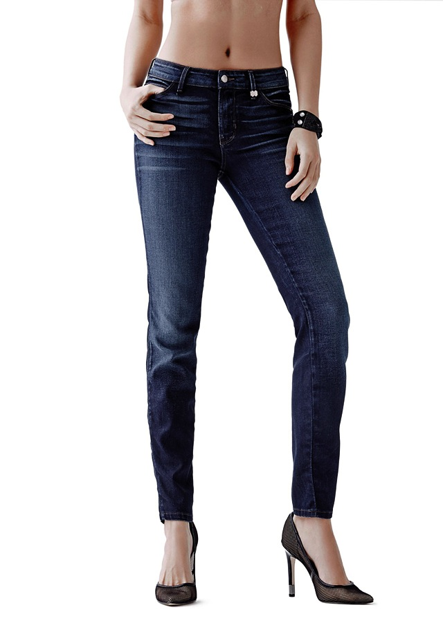guess-curve-x-skinny-jeans-2