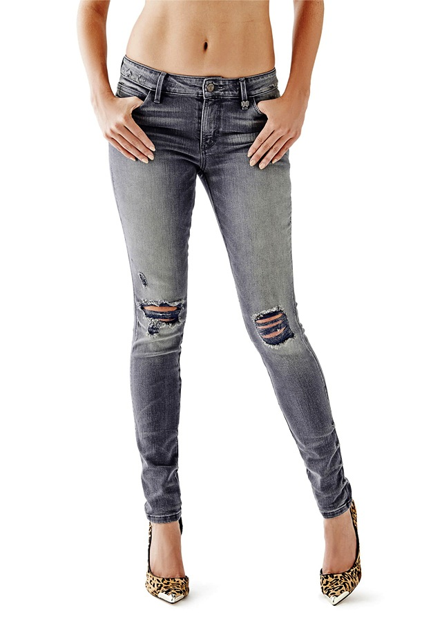 guess-curve-x-skinny-jeans-4