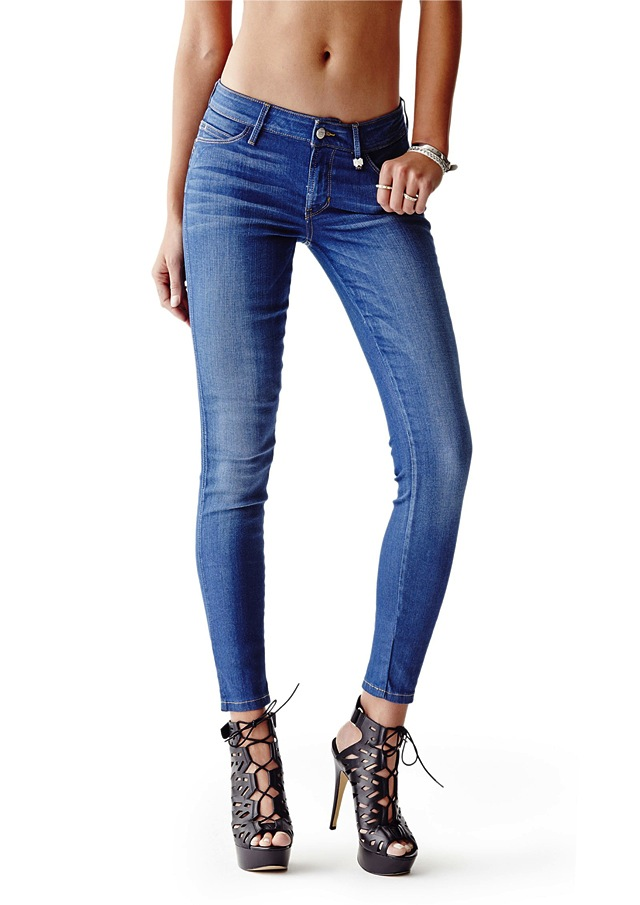 guess-curve-x-skinny-jeans