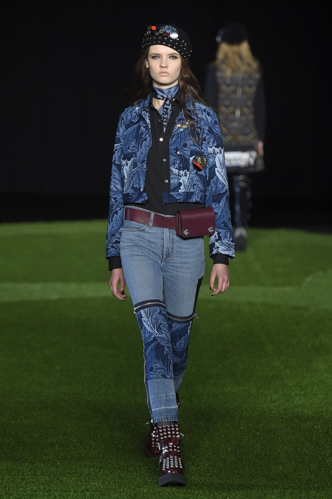 marc-by-marc-jacobs-fw15-denim