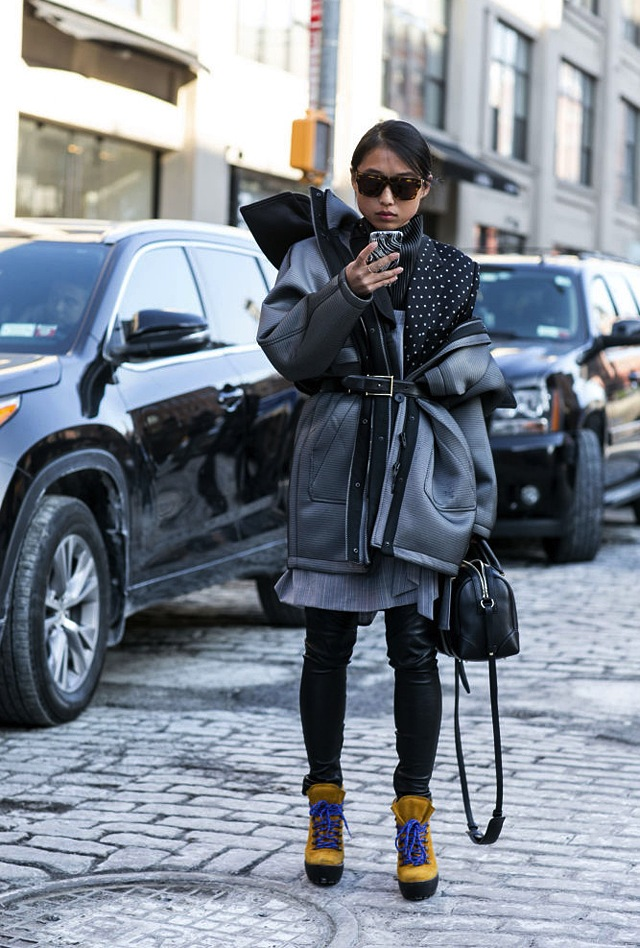 new-york-fashion-week-street-style-denim-jeans-9