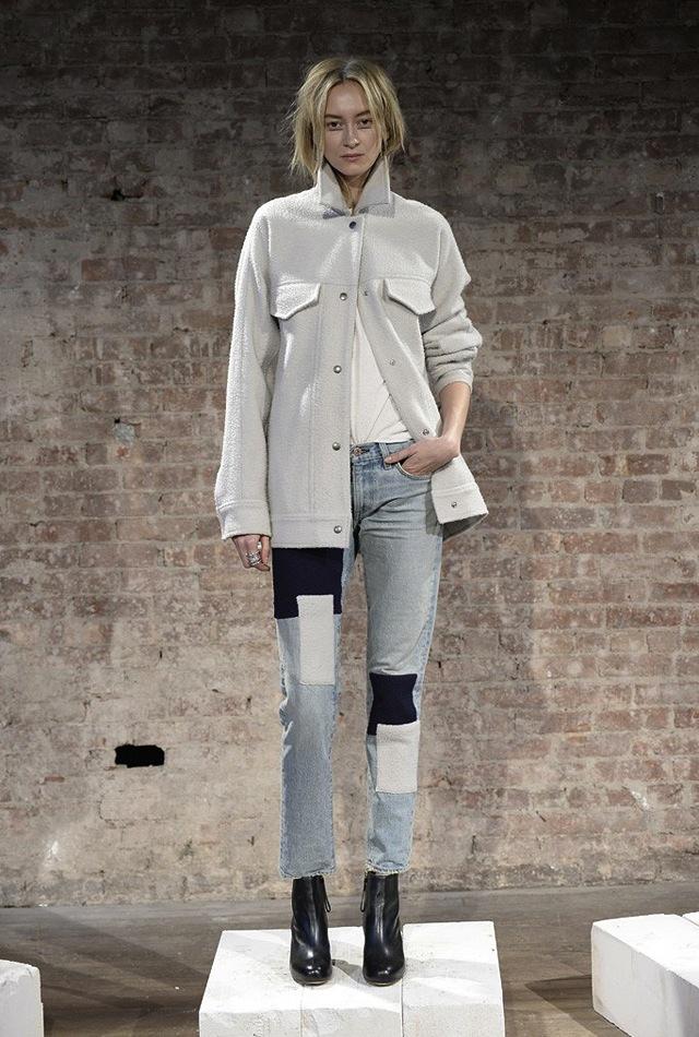 simon-miller-fw15-jeans-denim-fashion-week