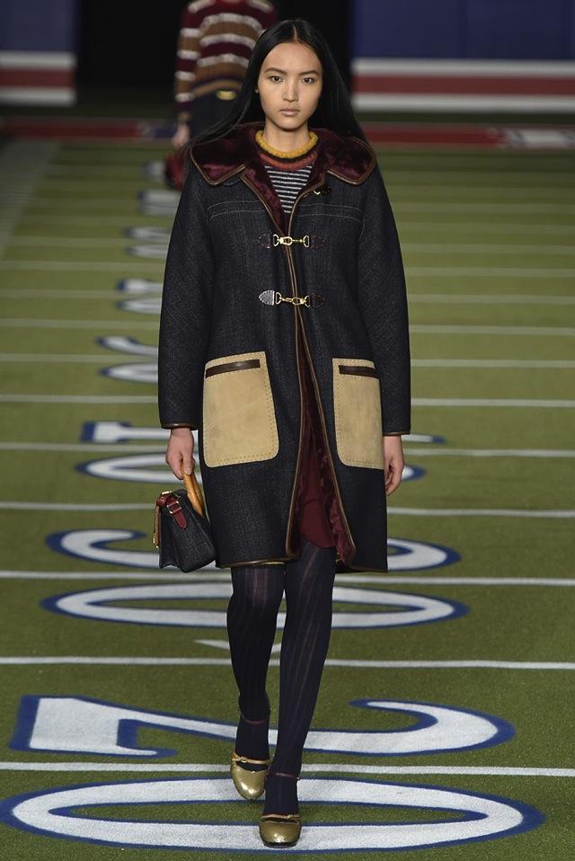 tommy-hilfiger-fashion-week-fw15-denim