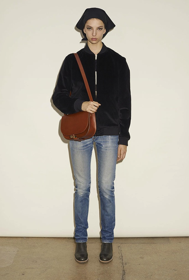 apc-f15-denim-fashion-week