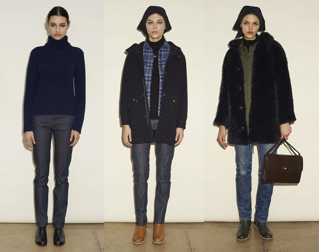 apc-f15-denim-jeans
