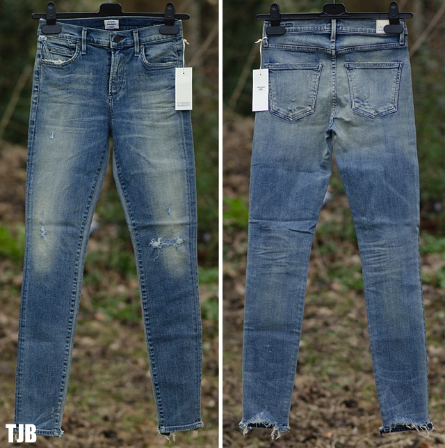 citizens-of-humanity-rocket-skinny-jeans-stage-coach-11