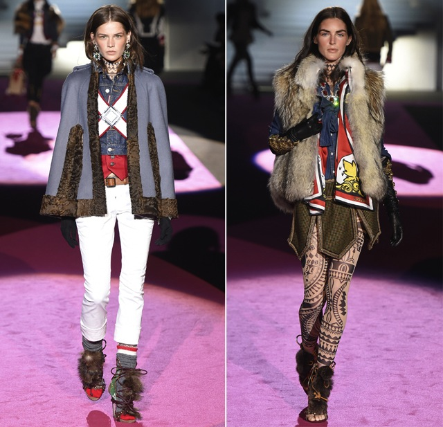dsquared2-fw15-denim-jeans