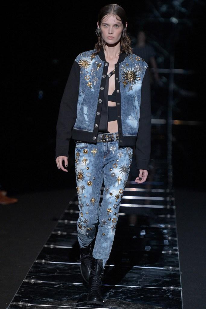 fausto-puglisi-fw15-denim-jeans