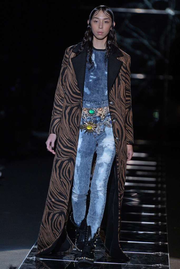 fausto-puglisi-fw15-jeans-denim