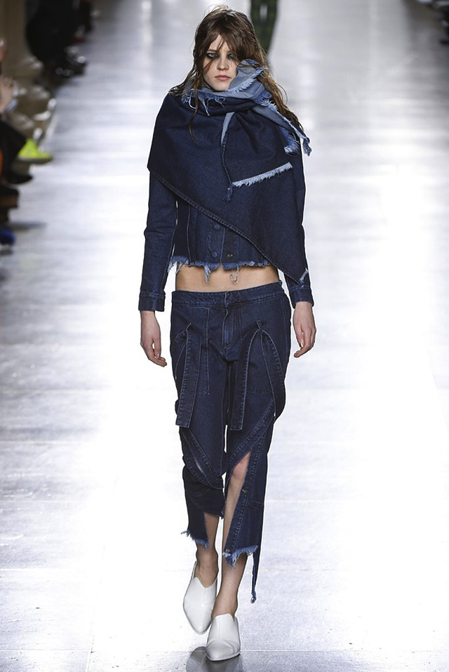marques-almeida-denim-fw15-jeans-trends