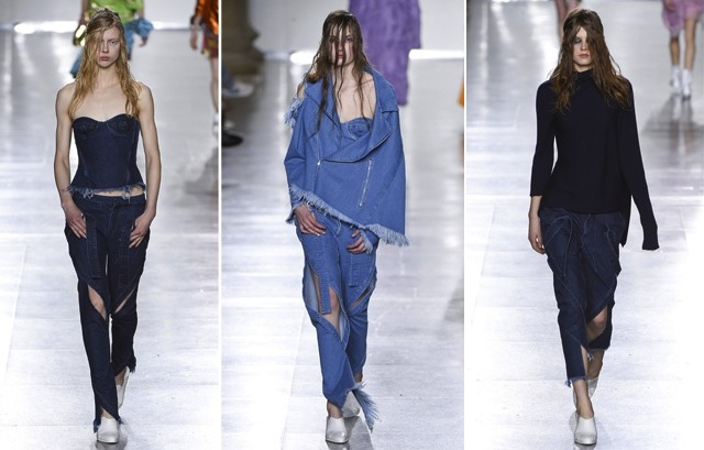 marques-almeida-fw15-denim-jeans