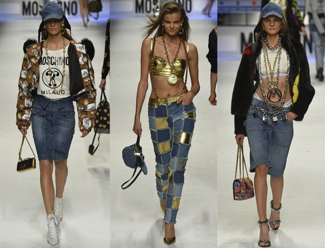 moschino--fw15-denim