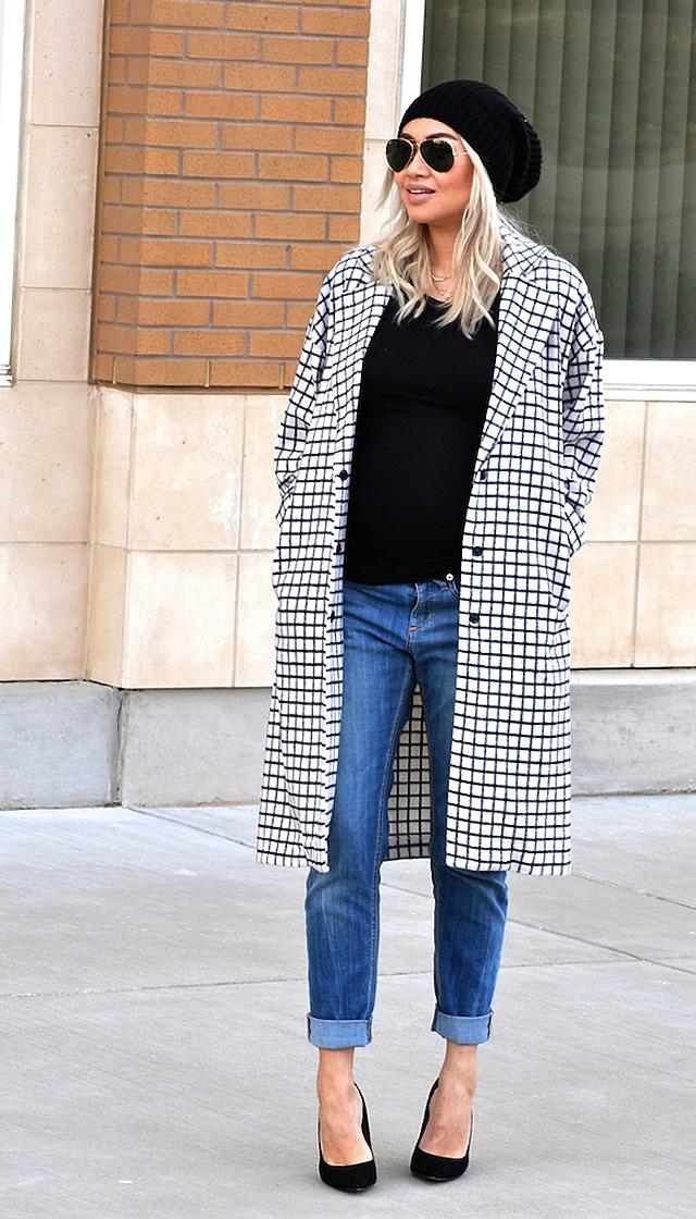 twenty-eight-via-jeans