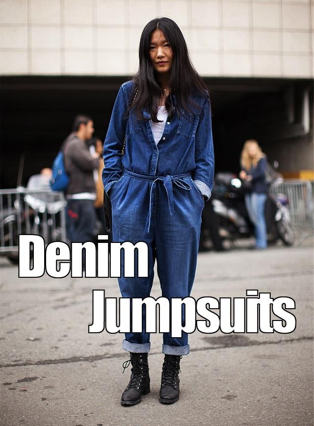 10-denim-jumpsuits