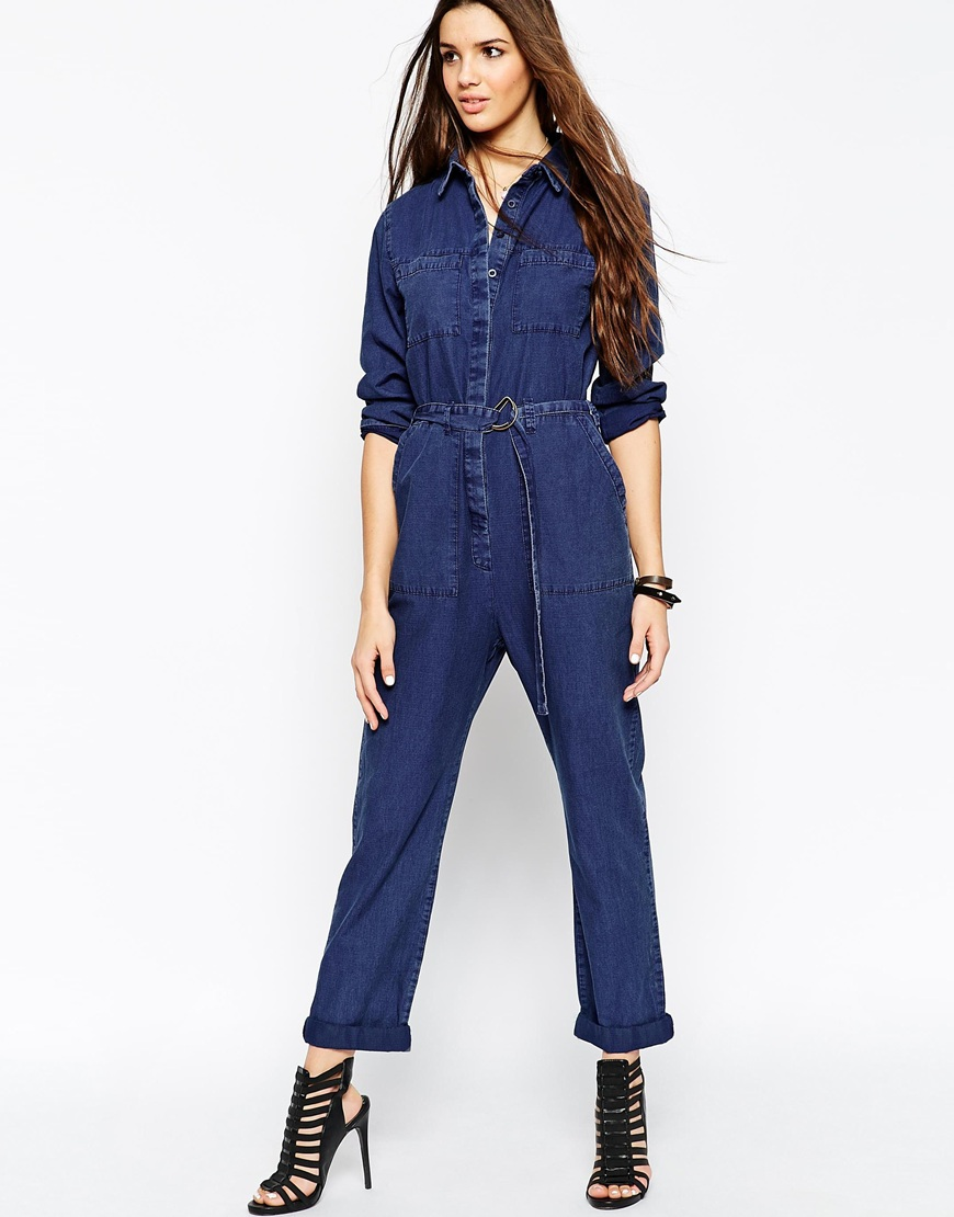 Shop for jumpsuits and rompers for women at litastmaterlo.gq Find a wide range of women's jumpsuit and romper styles from top brands. Free shipping and returns.