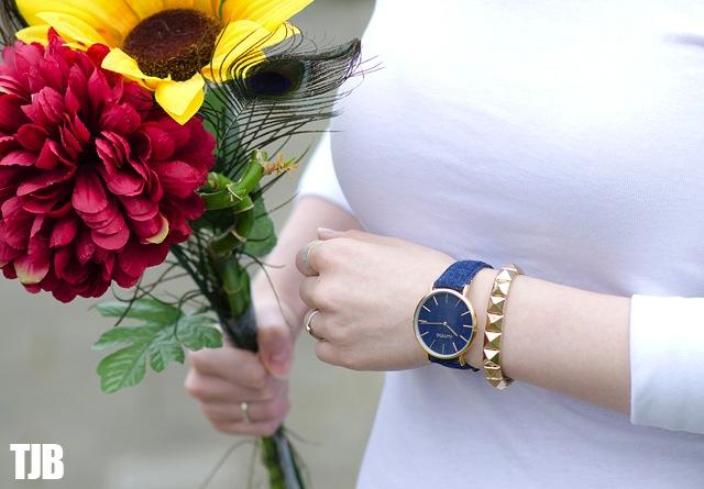blue-denim-watch-worn