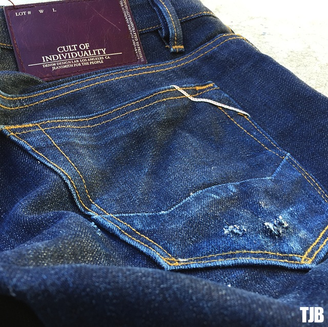 cult-of-individuality-raw-jeans-honeycomb-og-denim-2