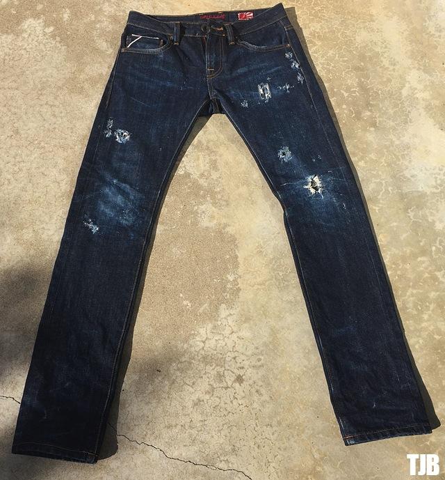 cult-of-individuality-raw-jeans-honeycomb-og-denim-4