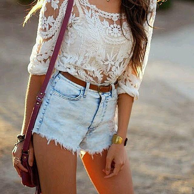 denim-jeans-inspiration-11