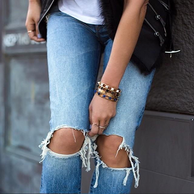 denim-jeans-inspiration-14