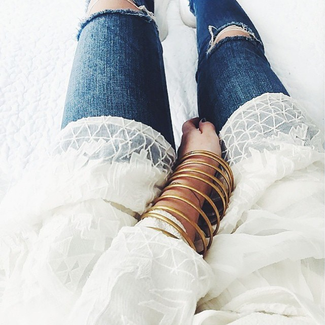denim-jeans-inspiration-3