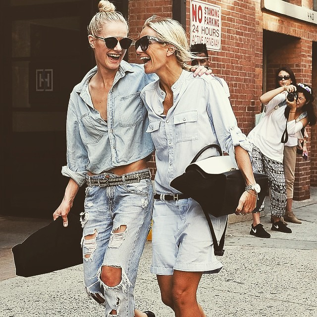 denim-jeans-inspiration-5