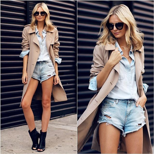 denim-jeans-inspiration-7