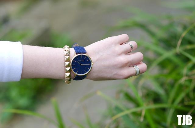 denim-watch-rumba-time