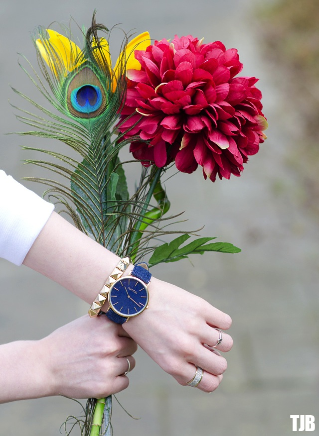 denim-watch-rumbatime-blog