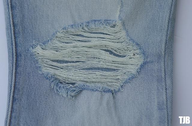 levis-501-ct-denim-jeans-review-3