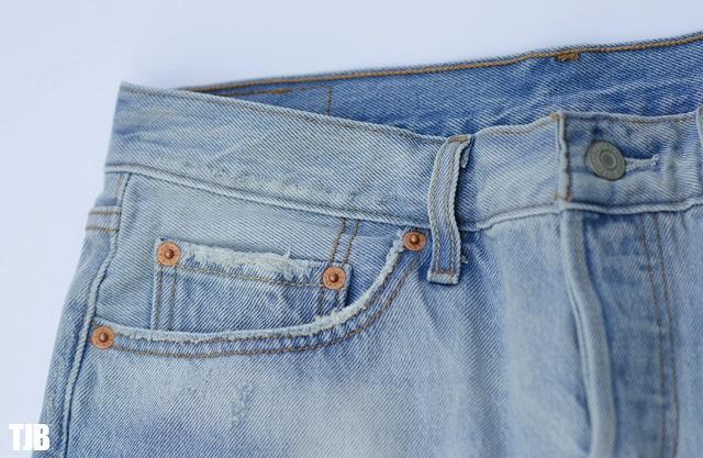 levis-501-ct-denim-jeans-review-5