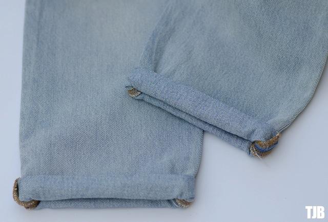 levis-501-ct-denim-jeans-review-8