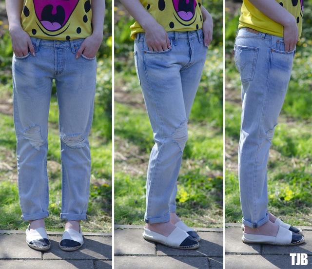 levis-501-ct-jeans-fit-review-worn