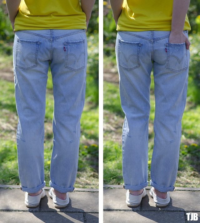 levis-501-ct-jeans-modeled
