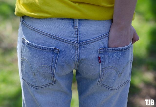 levis-501-ct-jeans-worn