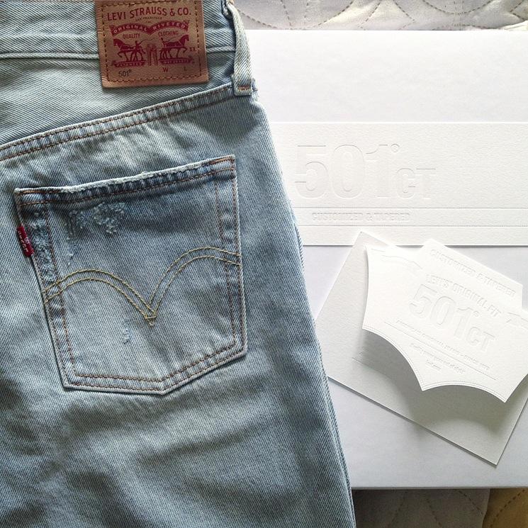 levis-501-jeans