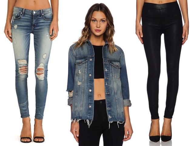 lovers-+-friends-ricky-skinny-jeans-in-broadway