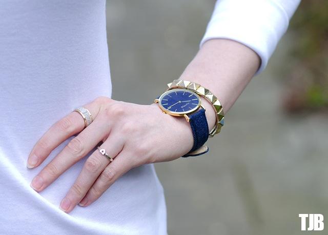 rumbatime-blue-denim-watch