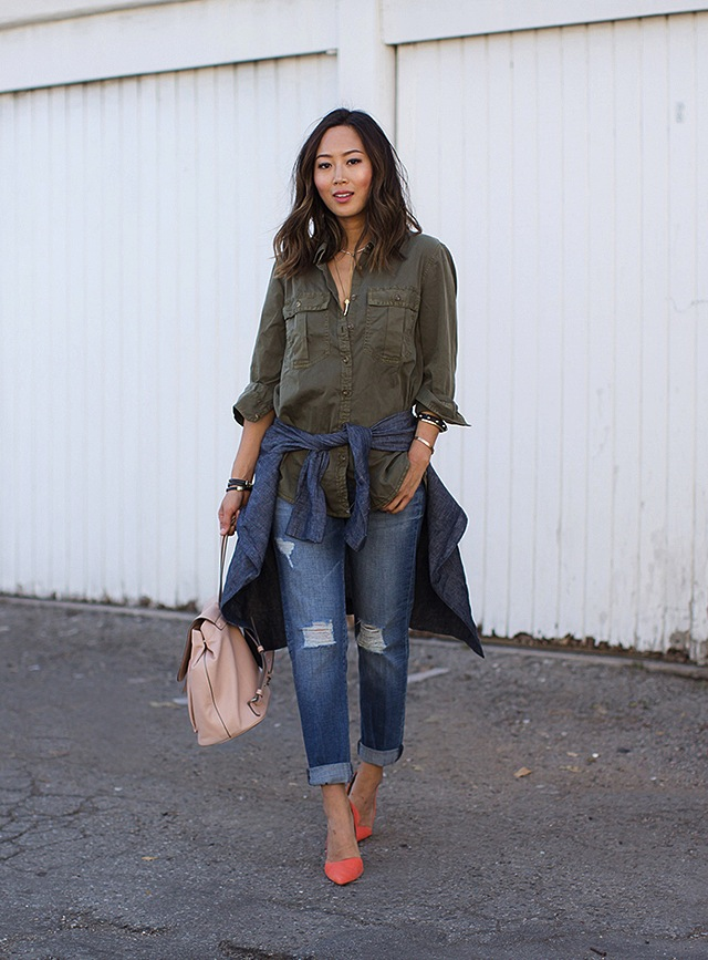 song-of-style-boyfriend-jeans