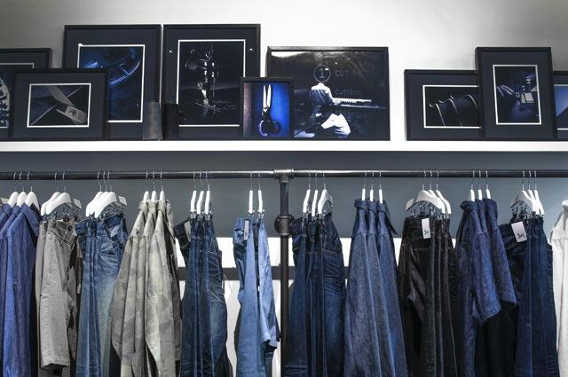 3x1-southampton-store-jeans-denim-2