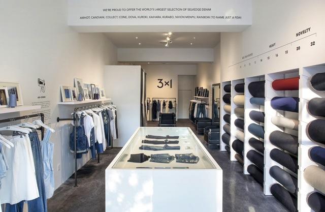 3x1-southampton-store-jeans-denim-8