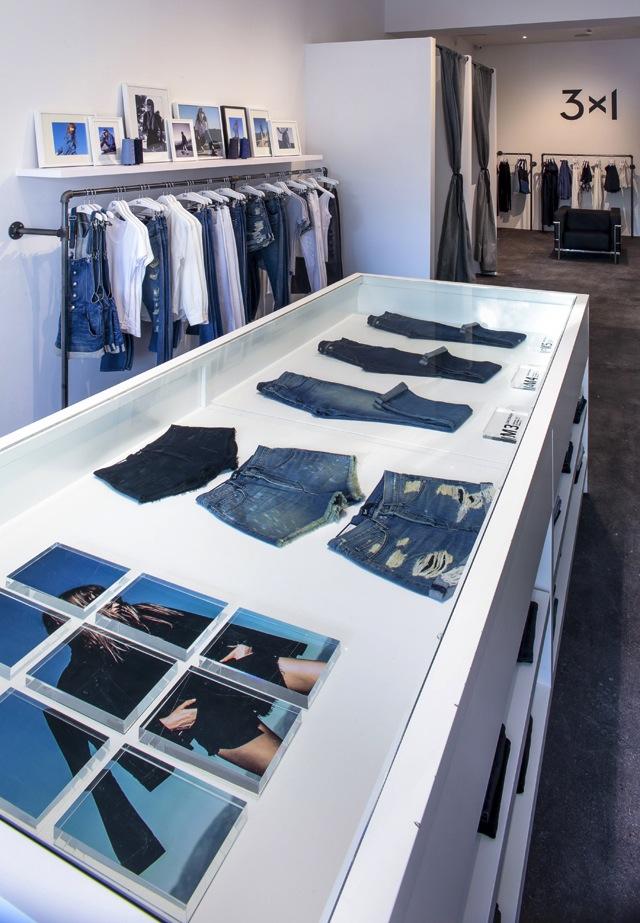 3x1-southampton-store-jeans-denim