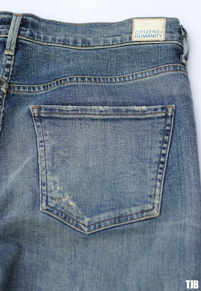 Citizens-of-Humanity-Cory-Jeans-in-Outpost-6