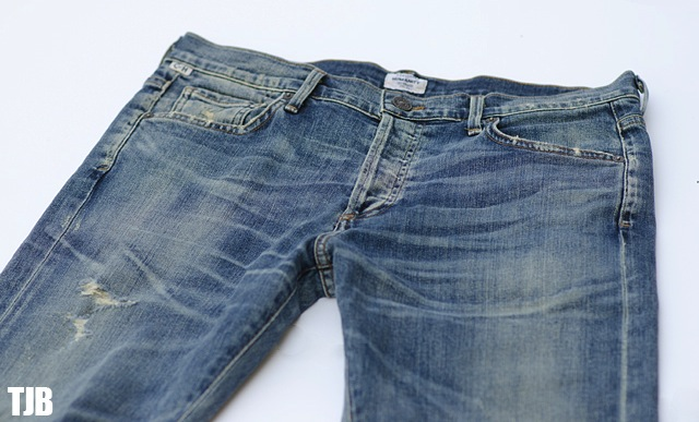 Citizens-of-Humanity-Cory-Jeans-in-Outpost